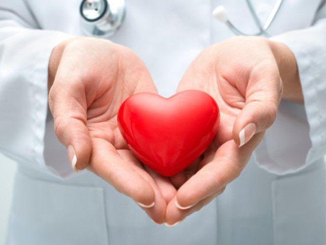 Старым препаратам присуща кардиотоксичность