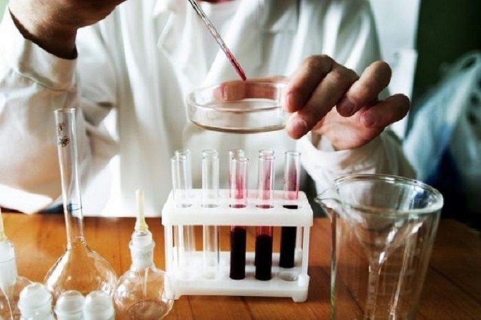 Определение антител в крови