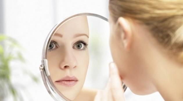 Некачественная косметика - потенциальный аллерген