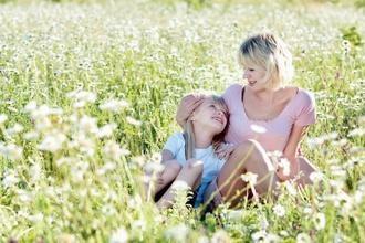 Передача аллергии по наследству