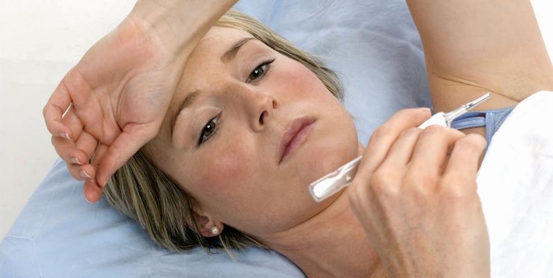 При бронхиальной астме в мокроте можно обнаружить thumbnail