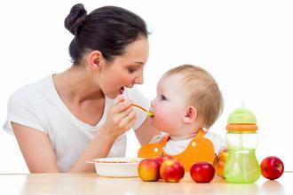 Диета у ребенка при атопическом дерматите