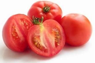 Аллергия на помидоры