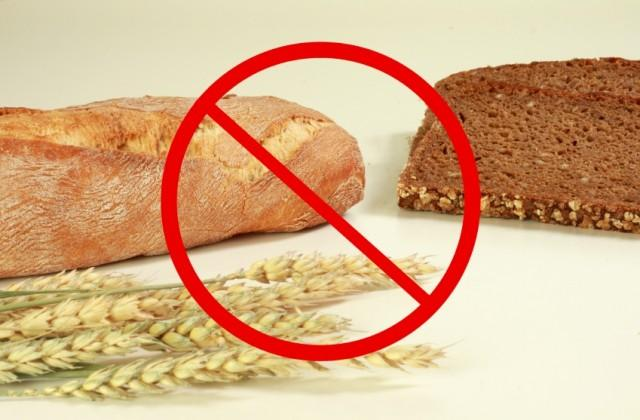 Ограничения по питанию